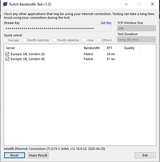 PC_Wifi_TCP64k.PNG