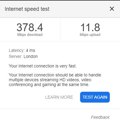 Laptop_LAN_RouterMode_SpeedTest.PNG