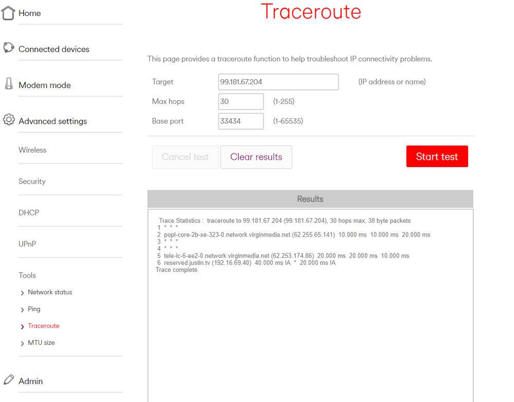 Laptop_LAN_RouterMode_HubTraceroute.PNG
