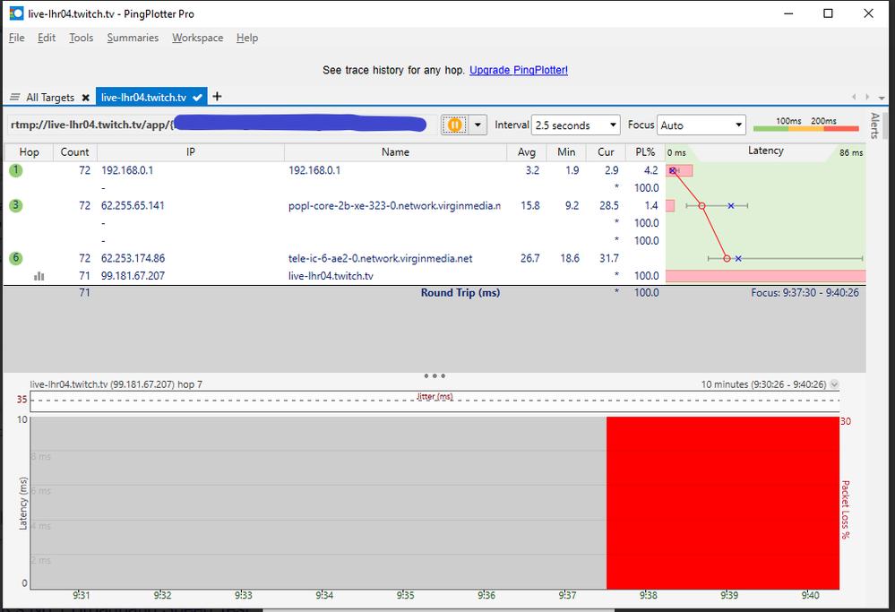 Laptop_LAN_RouterMode_PingPlotter.PNG