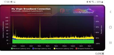 Screenshot_20201015-170806_Samsung Internet.jpg