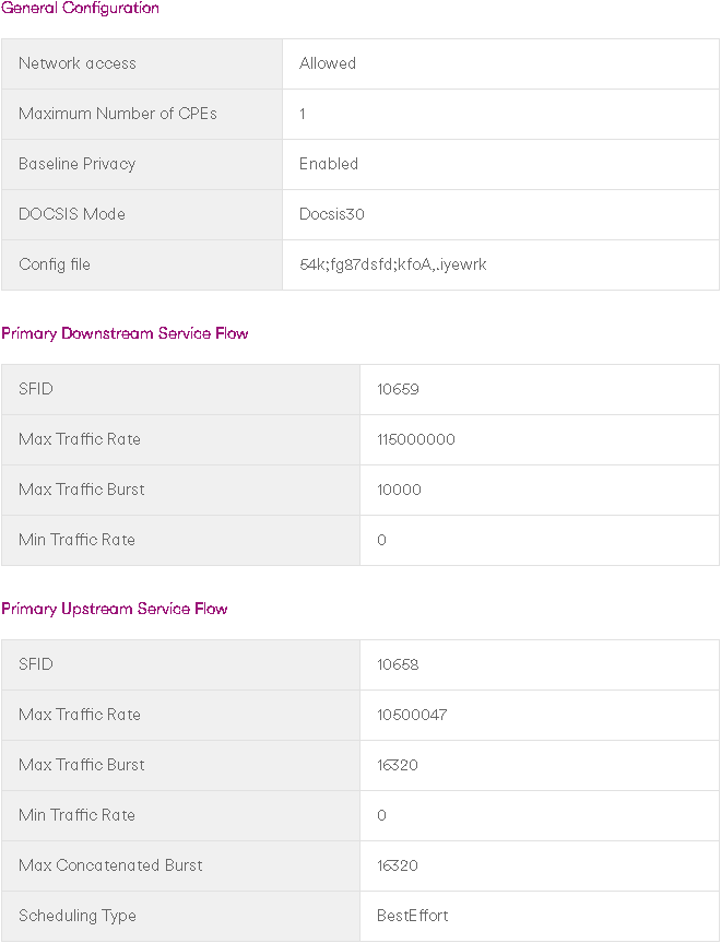 Corrected Router Config Service Flow.png