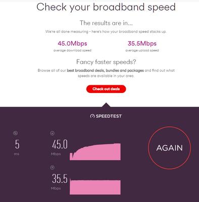 Virgin test.PNG