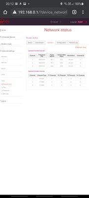 Screenshot_20201022-201246_Chrome.jpg