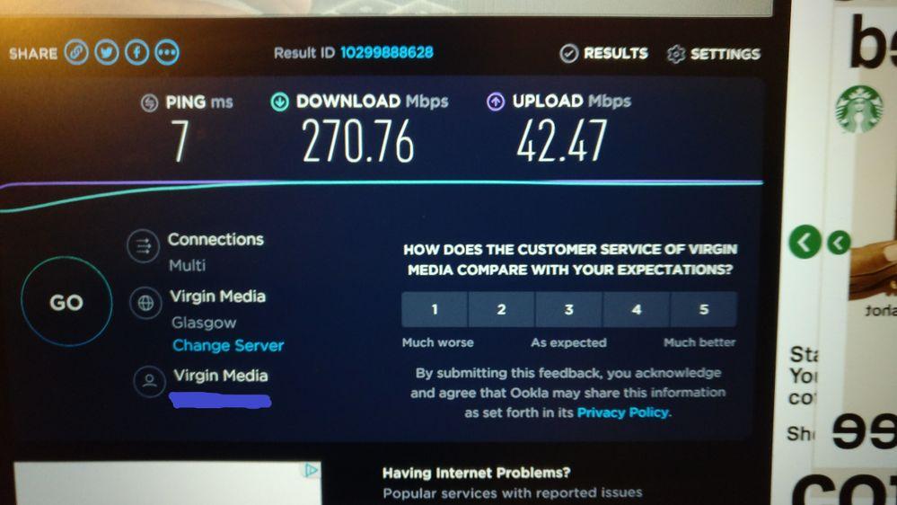 Speednet1.1.jpg