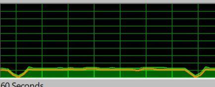 network signal.JPG