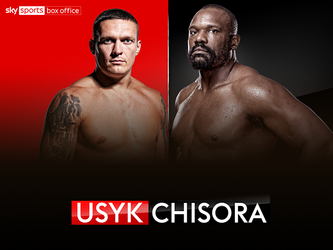 SkySports_UsykvChisora_760x570_31Oct2020.png