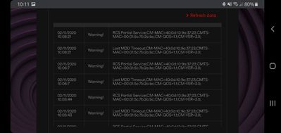 Screenshot_20201102-101135_Chrome Beta.jpg