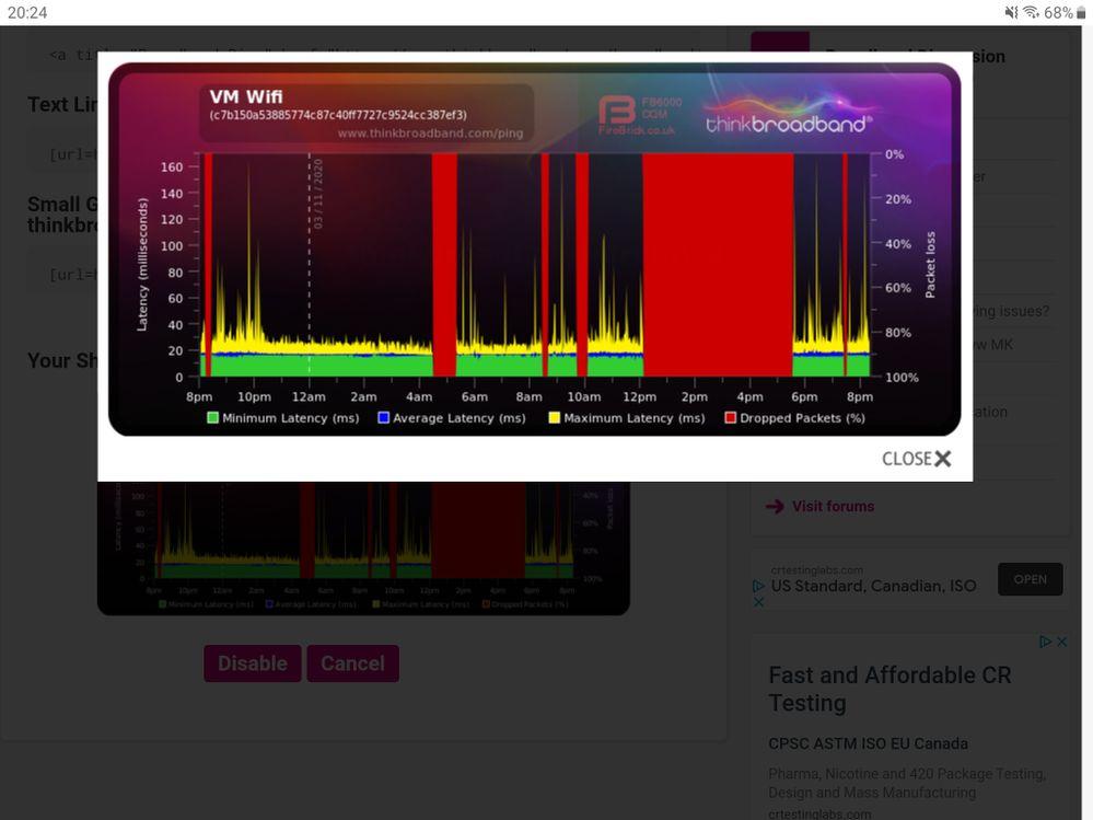 Screenshot_20201103-202415_Samsung Internet.jpg