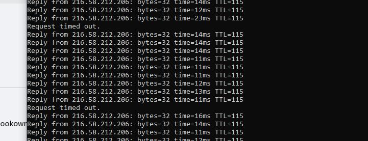 packet loss.png