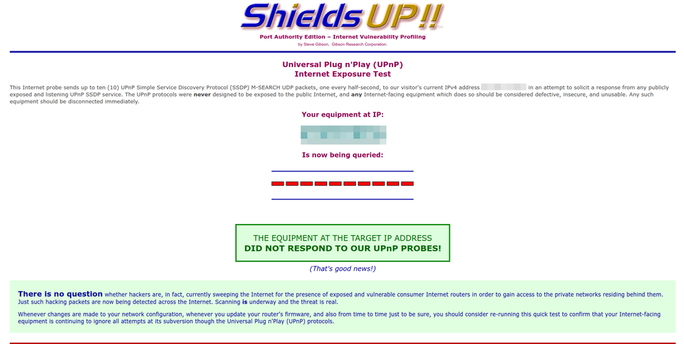 UPnP Probe.png