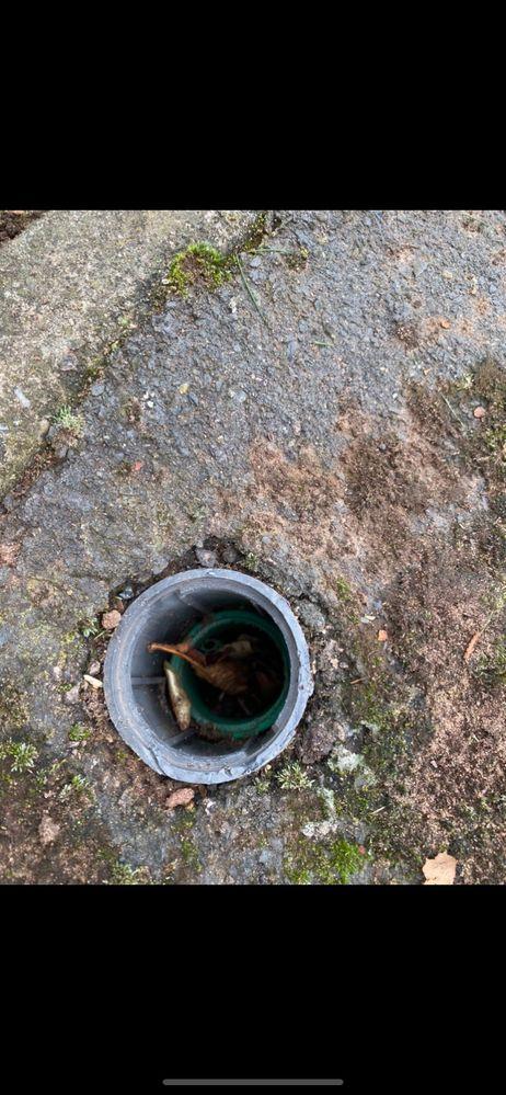 Hole 2.jpg