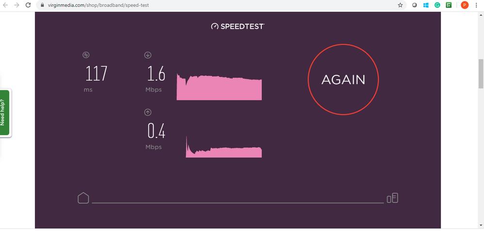 Virgin_Media_Broadband_Test.PNG