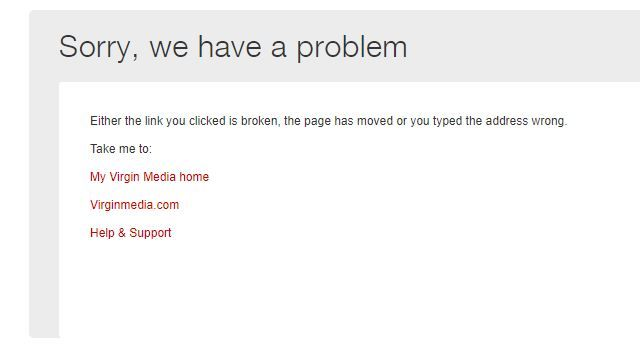 Sorry We have a problem.JPG