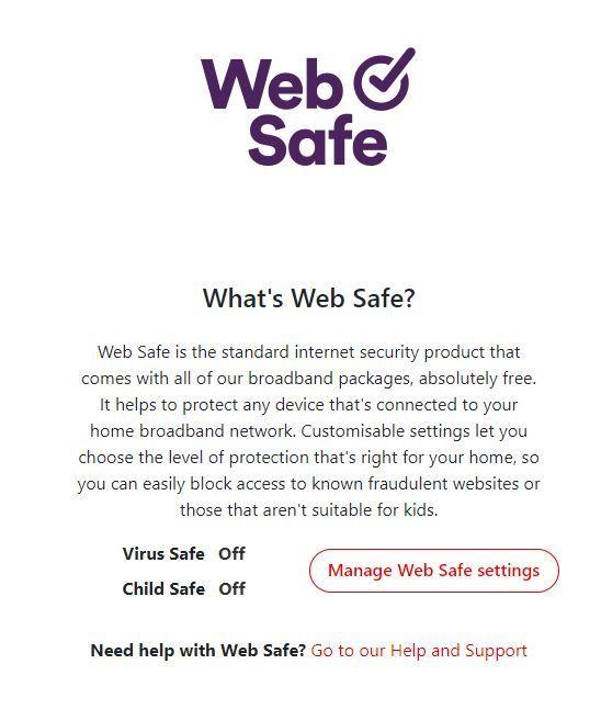WebSafe.JPG