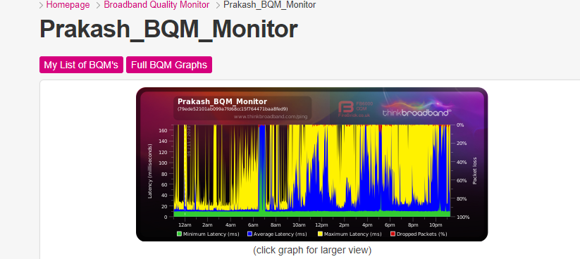 BQM_Report_1.PNG