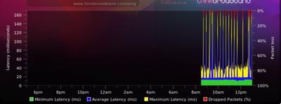 Screenshot 2020-11-07 at 13.34.04.png