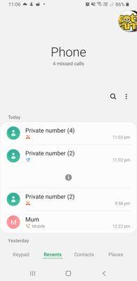 Screenshot_20201109-230617_Phone.jpg