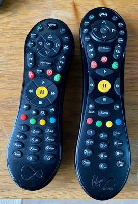 Remotes.jpeg