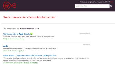 Screenshot_2020-11-19 Virgin Media - Unable to find sfadsadfasdasda com .png