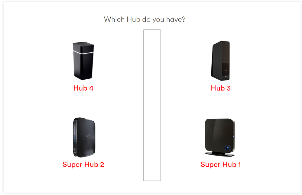 Which-hub