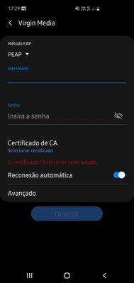 Screenshot_20201120-172905_Settings.jpg