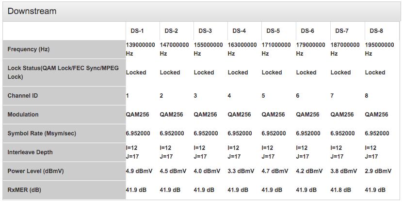 Screenshot 2020-11-24 at 12.45.05.png