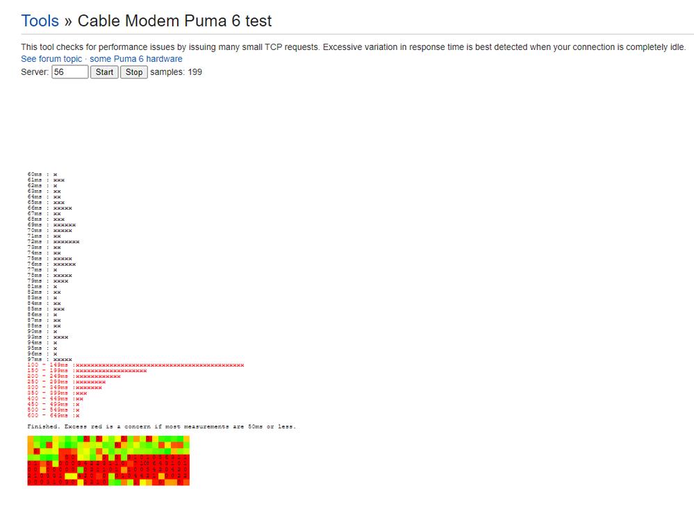 puma 6 test.png