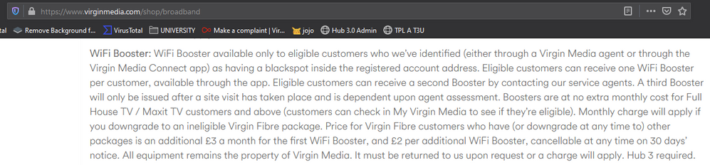 WiFi Booster eligibility info.png