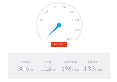 speed_test.PNG