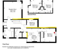 floorplan_LI.jpg