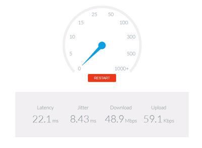 VM Speedtest 20.01.2021.PNG