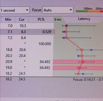 Screenshot_20210124_110614.jpg