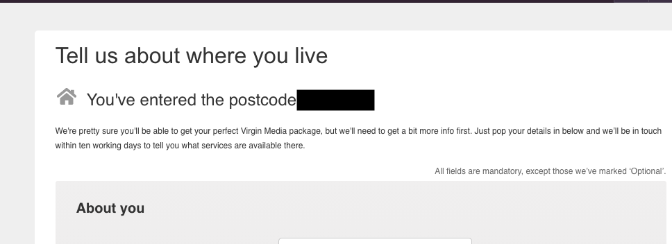 210125-113231-Virgin Media _ About where you live.png
