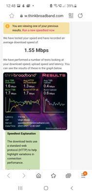 Screenshot_20210125-124814_Samsung Internet.jpg