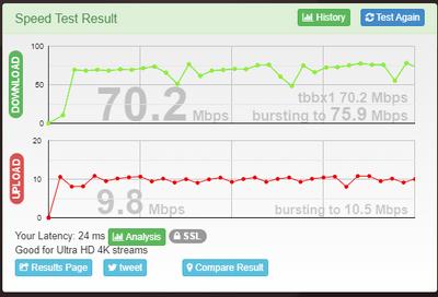 Speedtest screenshot.PNG