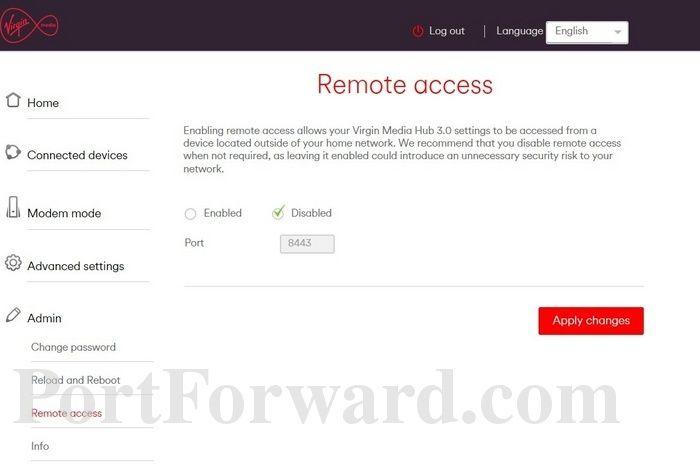Remote_Access.jpg