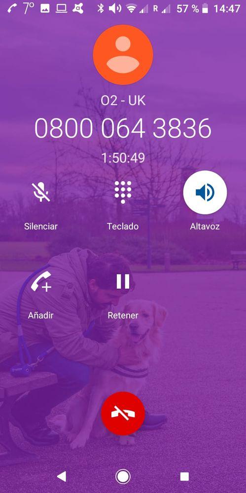 WhatsApp Image 2021-01-29 at 15.14.16 (1).jpeg