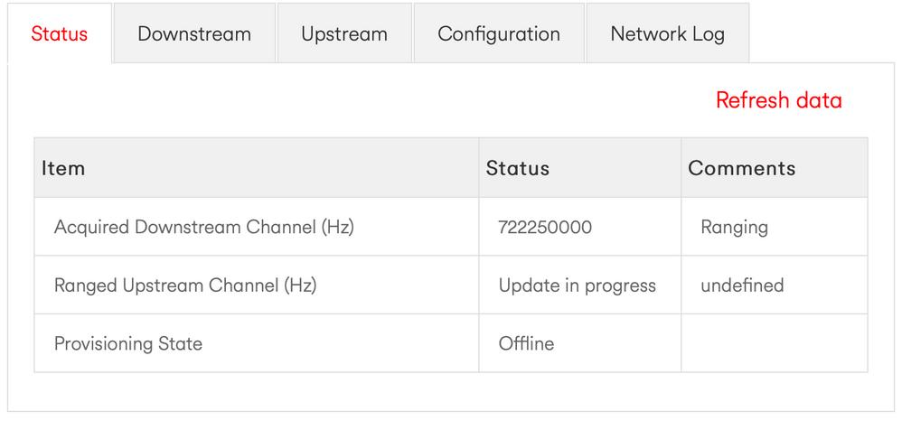Screenshot 2021-01-30 at 17.20.35.png