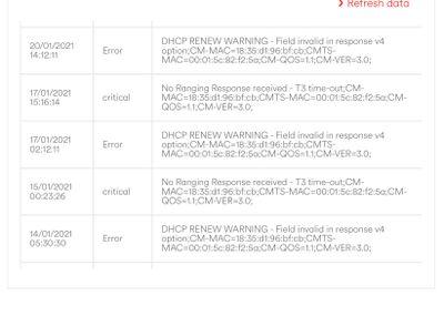 C6FC7154-DA05-4359-86F3-4ED96554C833.jpeg