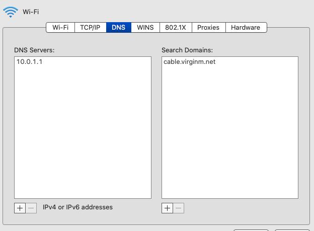 Screenshot 2021-01-31 at 20.25.59.png