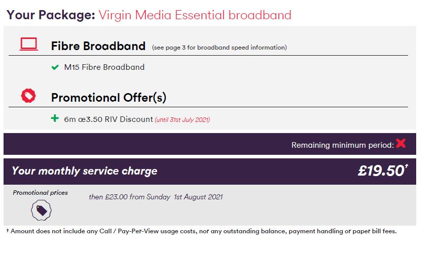 virgin-essentials.PNG