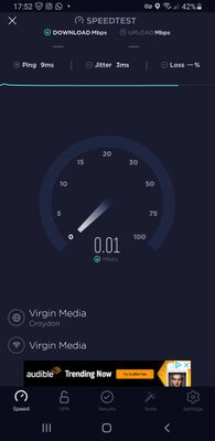 Screenshot_20210202-175200_Speedtest.jpg