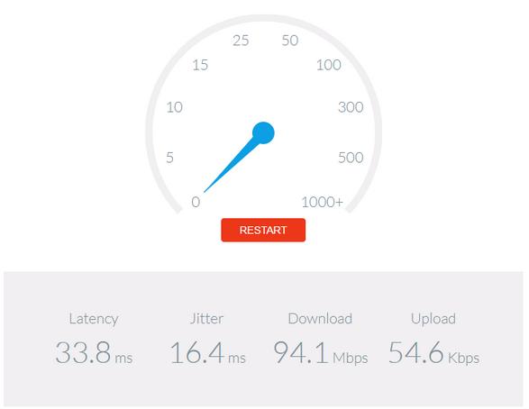 VM Speedtest 03.02.2021 1010.PNG