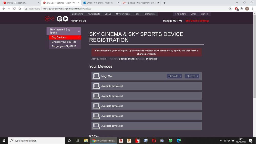 sky devices.jpg