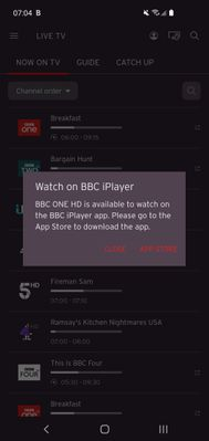 Screenshot_20210203-070442_Virgin TV Go.jpg