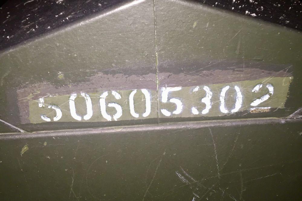 4803C951-EE70-4066-BE91-45FBA0593913.jpeg