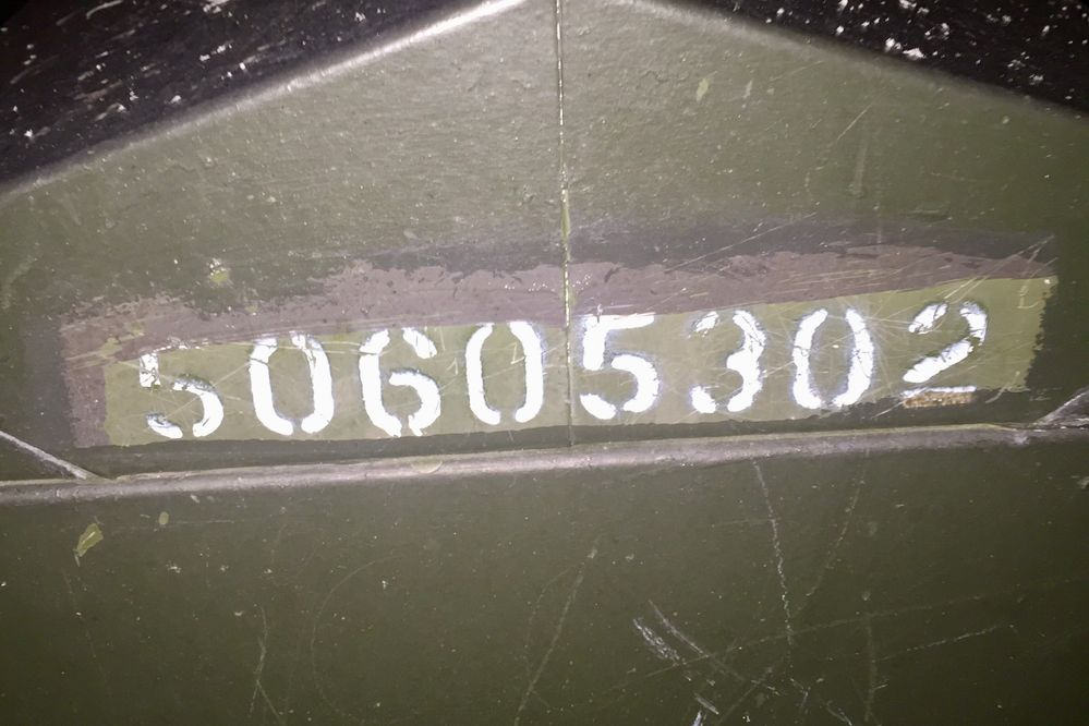 9CC1C2E6-4262-4C32-A3C7-F9B9422E9260.jpeg