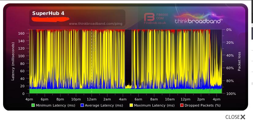 Screenshot 2021-02-09 at 16.54.11.png