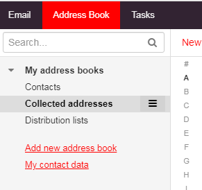 address book.PNG